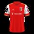 www.zerozero.pt/img/logos/equipas/15/15_shirt_sc_braga.png