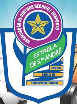 Barreirense vs Estrela St. André    AF Setúbal 1ª Divisão Jun.B S17 ... c2874facb92c5