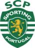 [FM 2017] Quebrar o jejum v2 - Página 5 16_logo_sporting
