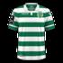 www.zerozero.pt/img/logos/equipas/16/16_shirt_sporting.png