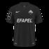 www.zerozero.pt/img/logos/equipas/19/19_shirt_academica.png