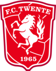 Football Club Twente �65