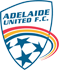Adelaide United Football Club