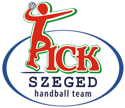 Pick Szeged