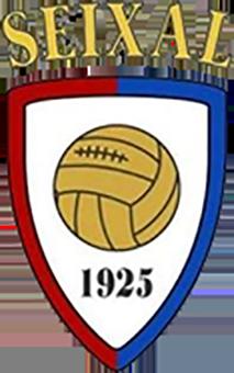 Seixal Clube 1925    Estatísticas    Títulos    Palmarés    História ... 6bc8ccd8237d9