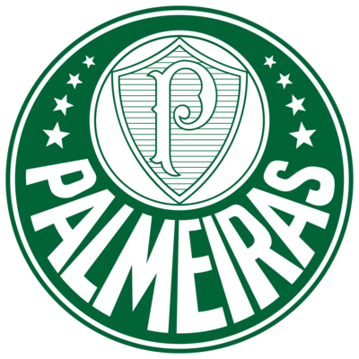 Sociedade Esportiva Palmeiras - S20    Estatísticas    Títulos    Palmarés     História    Golos    Próximos Jogos    Resultados    Notícias    Videos  ... 13d5ecc012b98