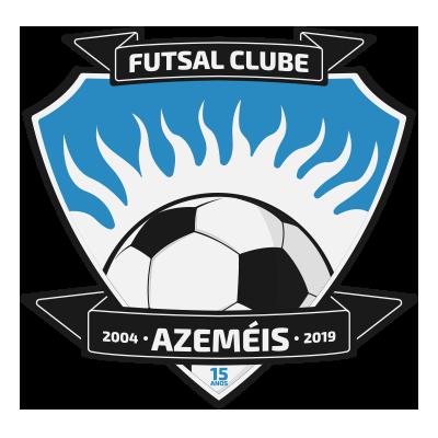 b02ebfb5c1 Futsal Clube Azeméis - Futsal Feminino    Estatísticas    Títulos     Palmarés    História    Golos    Próximos Jogos    Resultados    Notícias     Videos ...