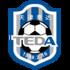 Tianjin Teda vs Real Madrid :: Pré-Época 2011/12 :: zerozero.