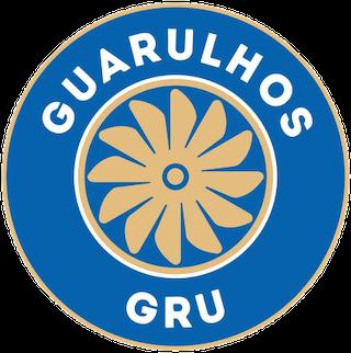 7c83419a26 Associação Desportiva Guarulhos    Estatísticas    Títulos    Palmarés     História    Golos    Próximos Jogos    Resultados    Notícias    Videos     Fotos ...