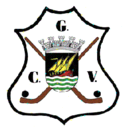 GC Vilacondense