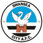 Escudo SWANSEA CITY 2605_imgbank_med