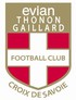 �vian Thonon Gaillard Football Club