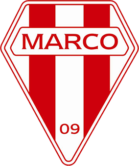 AD Marco 09
