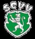 Sporting Clube Vila Verde