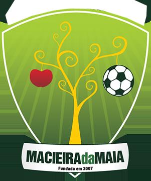 Rio Ave 4-0 EF Macieira da Maia    AF Porto 1ª Divisão Série 1 Jun.B S17  2018 19    Ficha do Jogo    zerozero.pt 66661942a8dfb
