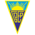 Grupo Desportivo Estoril Praia
