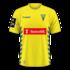 www.zerozero.pt/img/logos/equipas/34/1734_shirt_estoril_praia.png