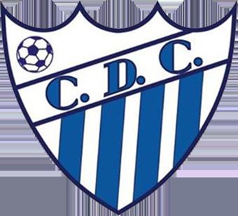 Cinfães: Rui Carvalho reforça o ataque