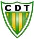 http://www.zerozero.pt/img/logos/equipas/36/4336_logo_tondela.jpg