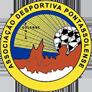 23e96611ac Associação Desportiva Pontassolense    Estatísticas    Títulos ...