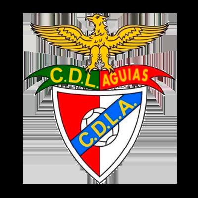 Domingo 2 Dezembro 2018 - 11h00 - Complexo Desportivo do Bairro da Boavista  (POR) (Lisboa)AF Lisboa Juniores B 2ªDivisão Série 4 2018 19 - Campeonato  ... 359756511137e