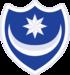 PORTSMOUTH 1137_logo_portsmouth