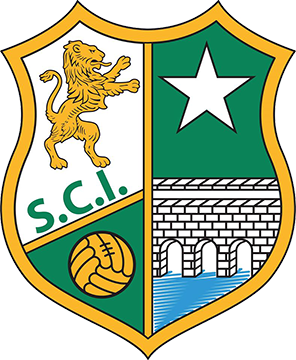 54c42268ce Sporting Clube Ideal    Estatísticas    Títulos    Palmarés    História     Golos    Próximos Jogos    Resultados    Notícias    Videos    Fotos     Plantel ...