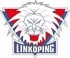 Linkoping FC