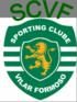 Sporting Clube Vilar Formoso
