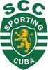 Sporting Clube de Cuba