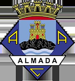 Almada Atlético Clube    Estatísticas    Títulos    Palmarés    História     Golos    Próximos Jogos    Resultados    Notícias    Videos    Fotos     Plantel ... b27a2180f9705