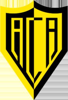 3a90fb9e4f Atlético Clube Alcanenense    Estatísticas    Títulos    Palmarés ...