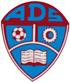 Associação Desportiva Souselas
