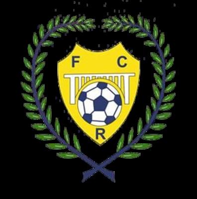 f3c6fd5ce6 Futebol Clube de Romariz - Feminino    Estatísticas    Títulos    Palmarés     História    Golos    Próximos Jogos    Resultados    Notícias    Videos  ...
