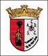 Associação Cultural e Desportiva de Santiago de Cassurrães