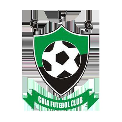 b82739acbb Guia Futebol Clube - Feminino    Estatísticas    Títulos    Palmarés     História    Golos    Próximos Jogos    Resultados    Notícias    Videos     Fotos ...