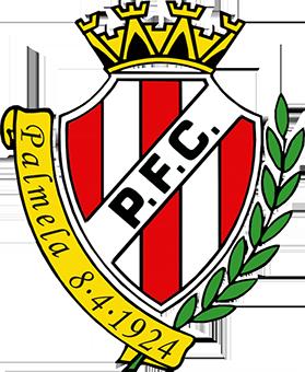 Palmelense Futebol Clube    Estatísticas    Títulos    Palmarés ... 45a2cbcffdfc2
