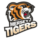 Mersey Tigers