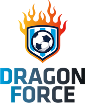Dragon Force Football Club - Jun.C S15    Estatísticas    Títulos     Palmarés    História    Golos    Próximos Jogos    Resultados    Notícias     Videos ... 7d8e4dd1f64ff