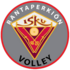 Tampereen Isku-Volley