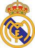 Real Madrid!!! 50_logo_real_madrid