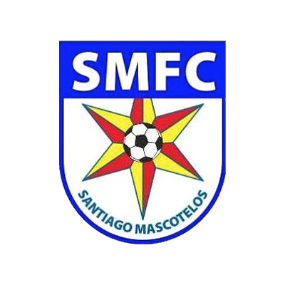 Santiago Mascotelos 2-1 AD Oliveirense    AF Braga 2ª Divisão Série D Jun.B  S17 2018 19    Ficha do Jogo    zerozero.pt 4969df3b2f057
