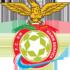 Football Club Rapid Mansfeldia Hamm Benfica