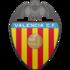 www.zerozero.pt/img/logos/equipas/54/54_logo_valencia.png