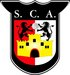Sport Clube Alcaçovense