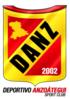 Deportivo Anzoátegui Sport Club
