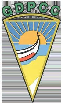 Grupo Desportivo dos Pescadores da Costa de Caparica - Jun.B S17 ... 692d09f2c55d5