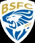 [10ºJornada] Internazionale-1 Vs Brescia-1 59_logo_brescia
