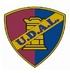 União Desportiva Alta de Lisboa
