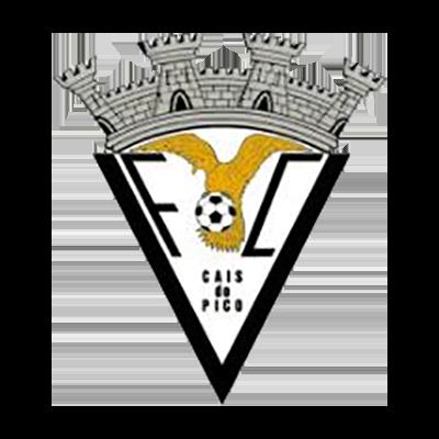 9df7f510fd Vitória Futebol Clube do Pico    Estatísticas    Títulos    Palmarés ...